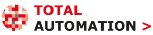 Total-Automation